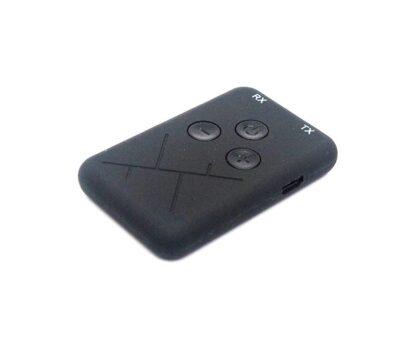 Адаптер Bluetooth RX-TX-10