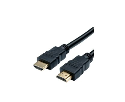 Кабель HDMI 3м