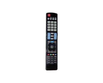 Пульт ДУ для телевизоров LG AKB73756504