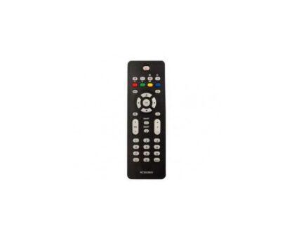Пульт ДУ для телевизоров Philips RC2023601-01