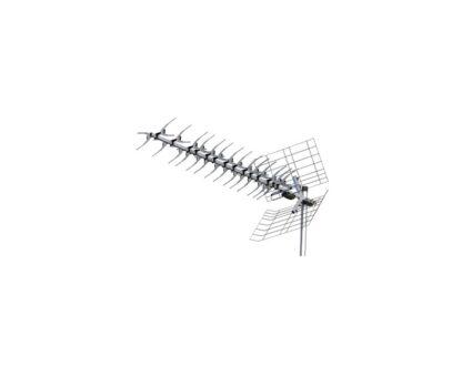 Эфирная антенна Locus Меридиан 60AF-Turbo