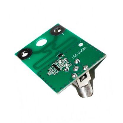 Антенный усилитель LSA-045DF