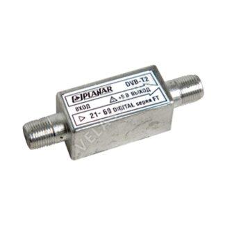 Антенный усилитель Planar 21-69 Digital FT