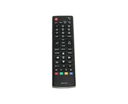 Пульт ДУ для телевизоров LG AKB73715603