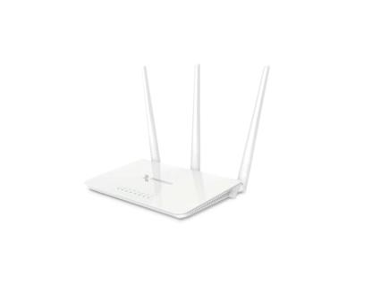 Роутер Wi-Fi Триколор TR-01